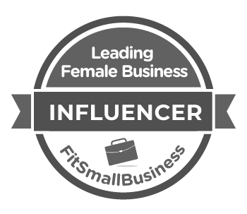 Leading-Female-Business-Influencers
