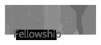 google-fellowship